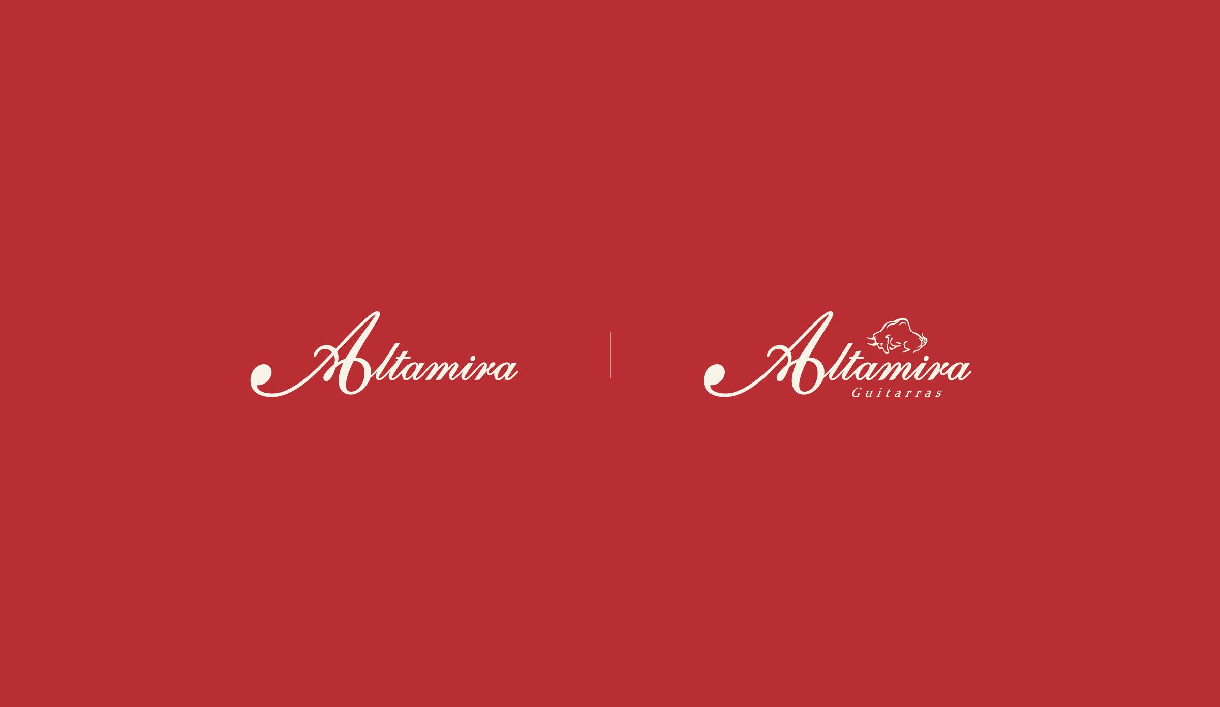 FET_Altamira-BrandRed